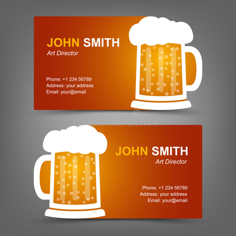 business-card-beer-vector-illustration-eps-39119682 Obesity Support Letter Template on for court, for medicaid, for parole, cte grant, for expansion, cu irb, parole board, niv waiver,