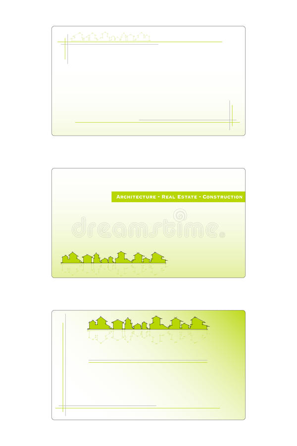 Download Business card or label stock vector. Illustration of card - 10289010