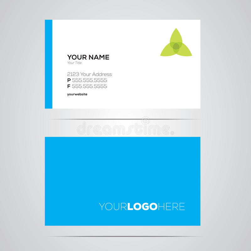 Business card layout stock illustration illustration of decoration download business card layout stock illustration illustration of decoration 28904352 colourmoves