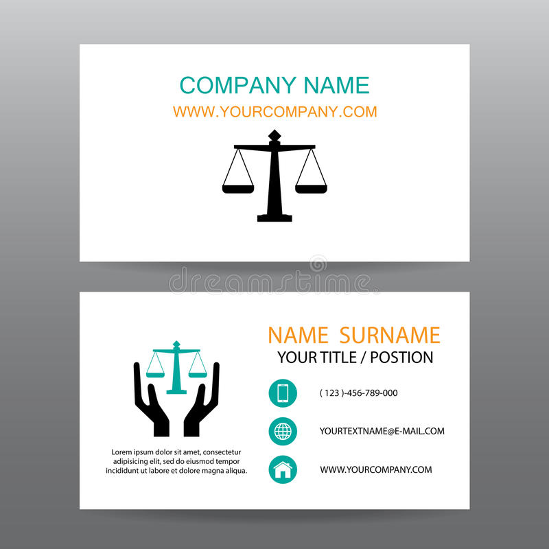 insurance law The title insurance law database is a collection of title insurance cases for attorneys managing title insurance policy or title insurance claims.