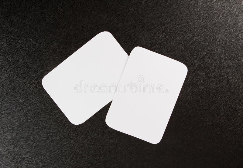 Business cards with rounded corners stock photo image of corporate download business cards with rounded corners stock photo image of corporate cardboard 37814038 reheart Images