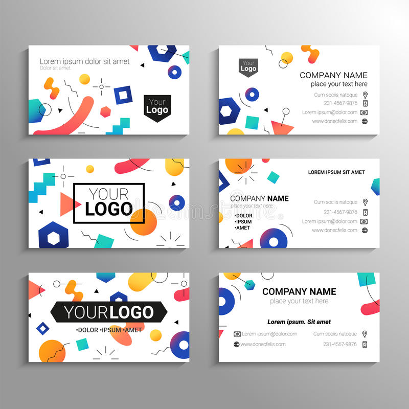 Do it yourself business cards template best business 2017 homemade business cards pagaminta namie solutioingenieria Images