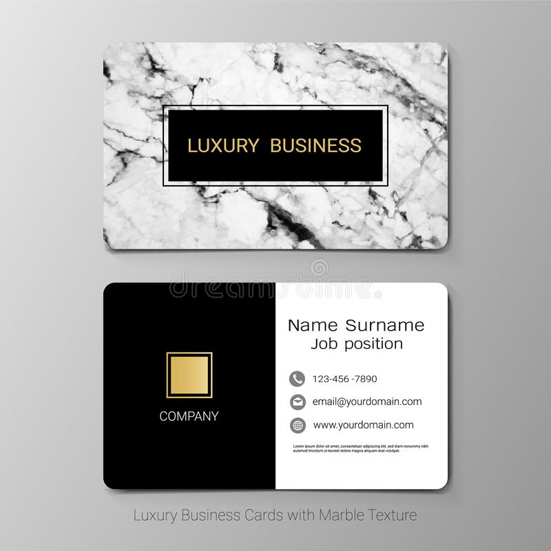 Business cards vector template stock vector illustration of download business cards vector template stock vector illustration of backdrop gold 109988685 reheart Images