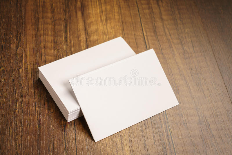 Business cards on wood table stock image image of office contact download business cards on wood table stock image image of office contact reheart Choice Image