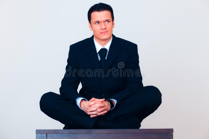 Business Career Stock Images