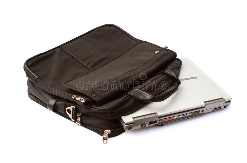 Business case stock images
