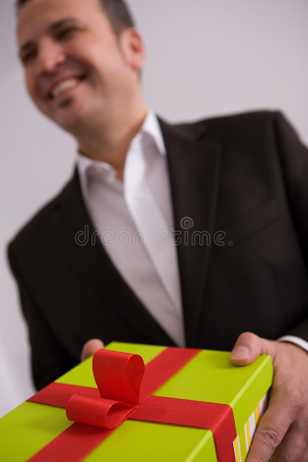 Download Business Celebration stock image. Image of closeup, indoors - 7051647