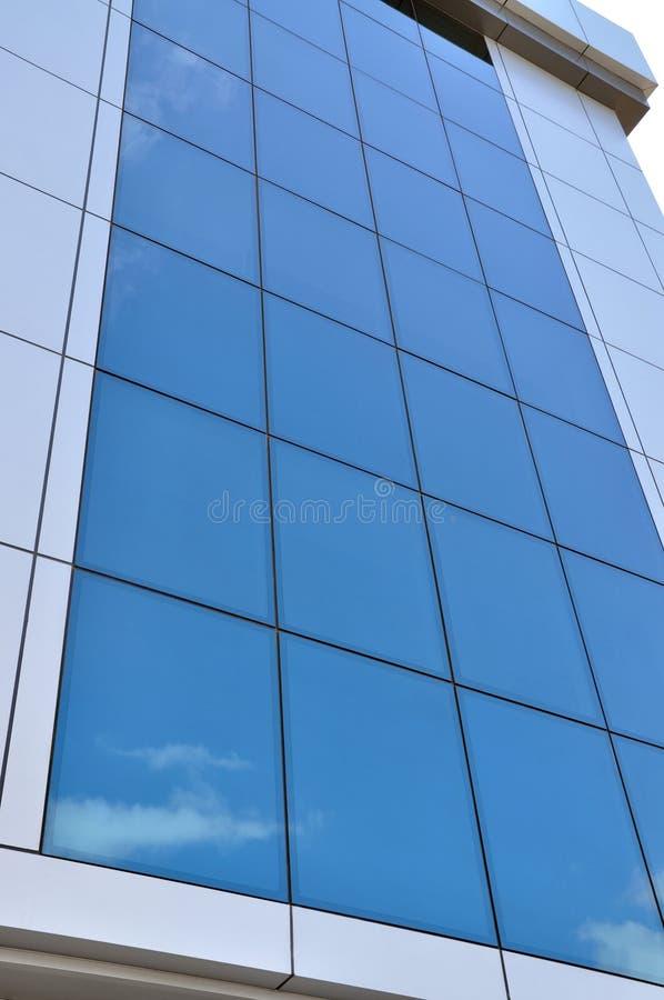 Free Business Center Stock Photos - 16004973