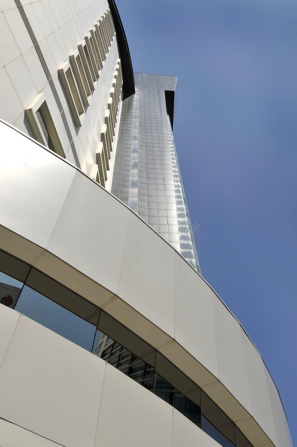 Download Business center stock image. Image of lisbon, landmark - 16459383