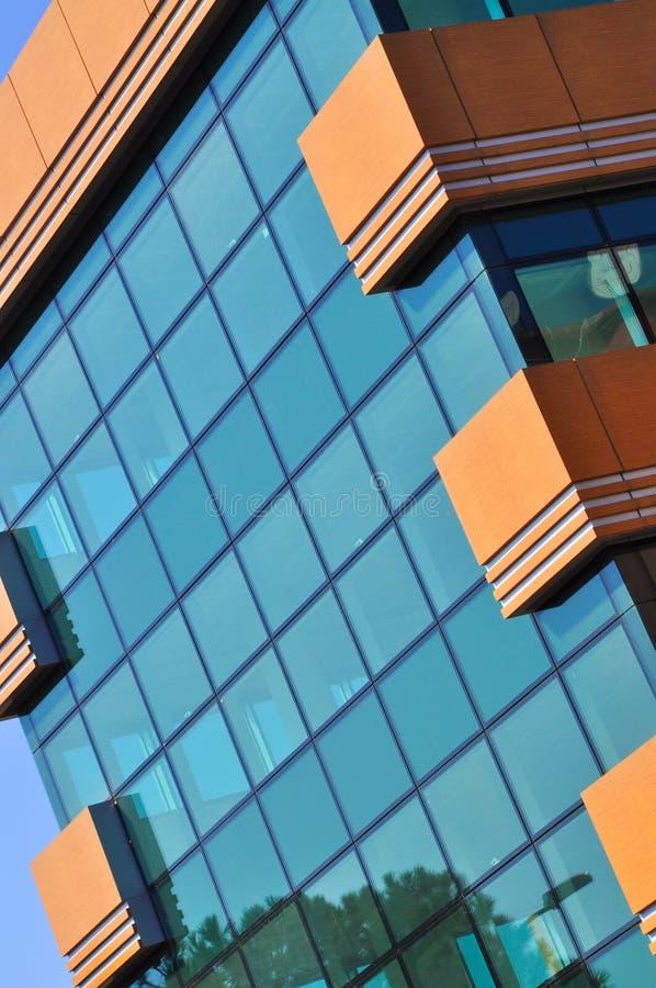 Free Business Center Stock Photos - 18842833