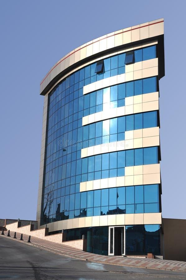 Free Business Center Stock Photos - 21314563