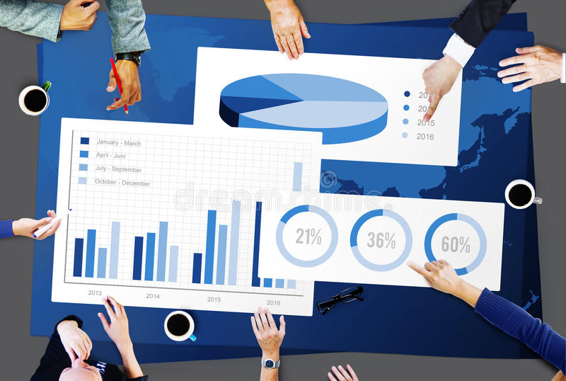 Download Business Chart Organisation Success Concept Stock Image - Image of data, opportunity: 77962491