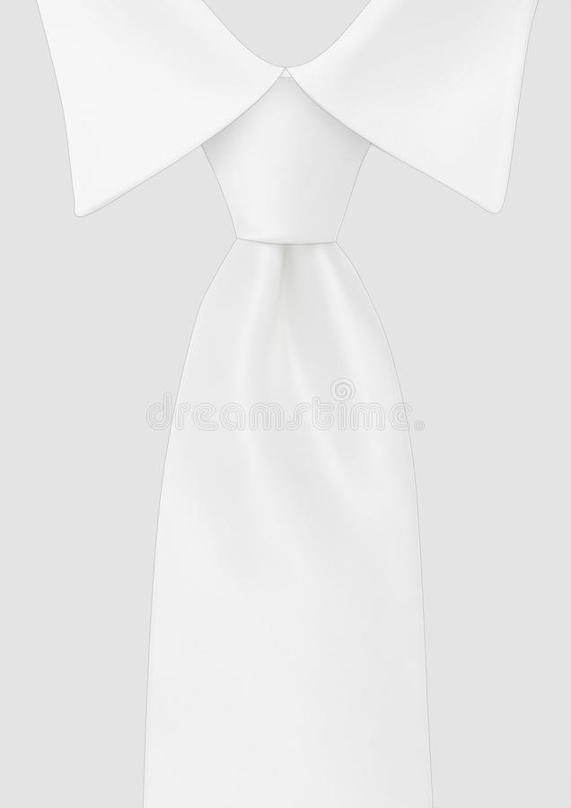 Download Business clothing stock illustration. Image of clothing - 11928743
