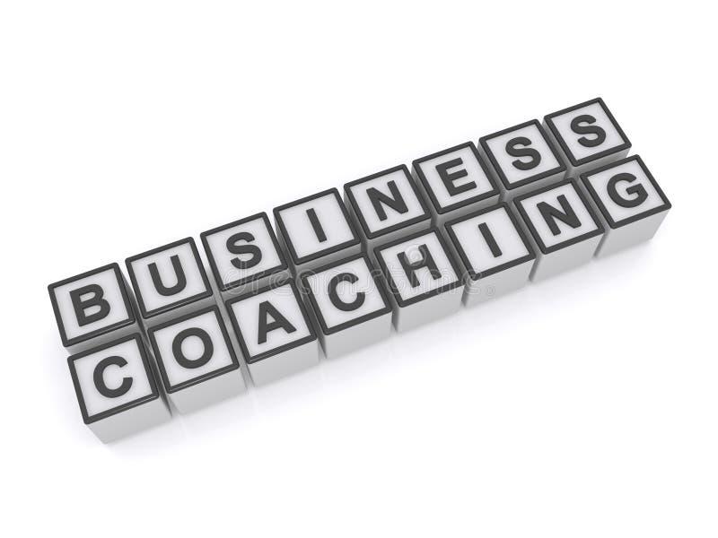 Business coaching stock photos