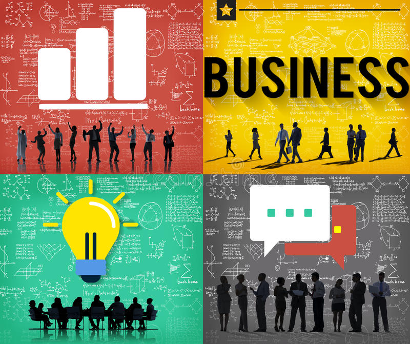 Download Business Company Corporate Enterprise Organisation Concept Stock Image - Image of growth, business: 67827723