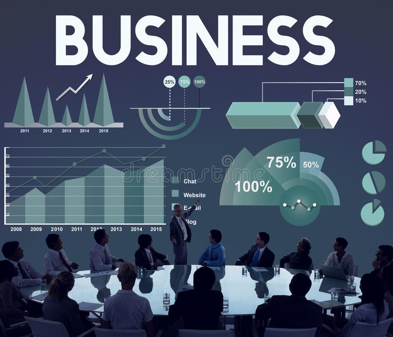 Download Business Company Corporate Enterprise Organisation Concept Stock Photo - Image of copy, colleagues: 76832036