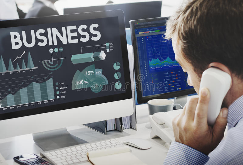 Download Business Company Corporate Enterprise Organisation Concept Stock Photo - Image of growth, communication: 79094146