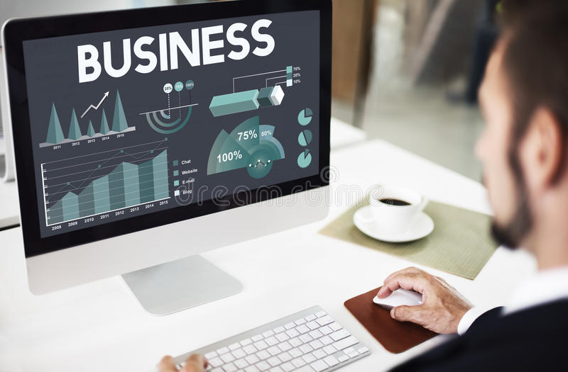 Download Business Company Corporate Enterprise Organisation Concept Stock Photo - Image of online, corporation: 84043010