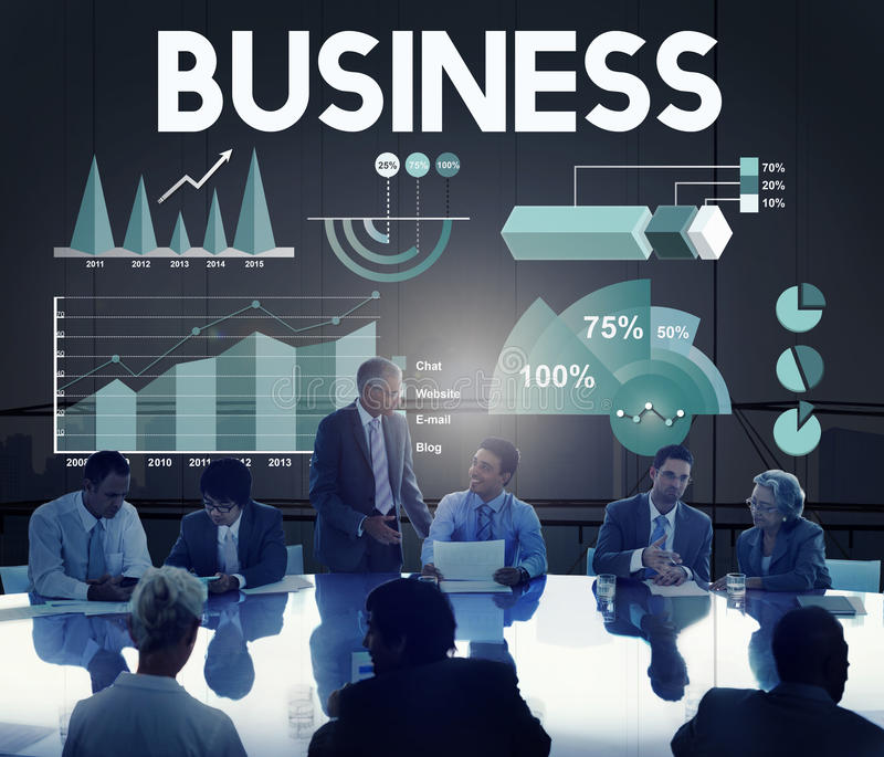 Download Business Company Corporate Enterprise Organisation Concept Stock Photo - Image of conference, business: 80310756