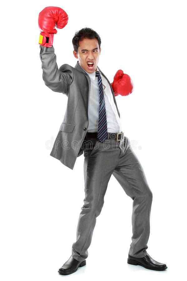Download Business Competition Royalty Free Stock Images - Image: 25569919