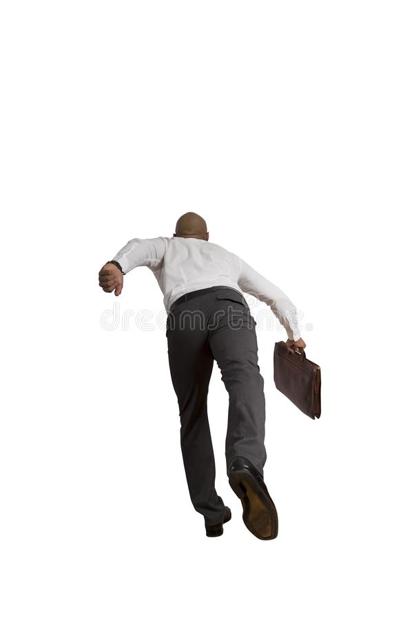 Download Business Competition stock photo. Image of motion, person - 29654400