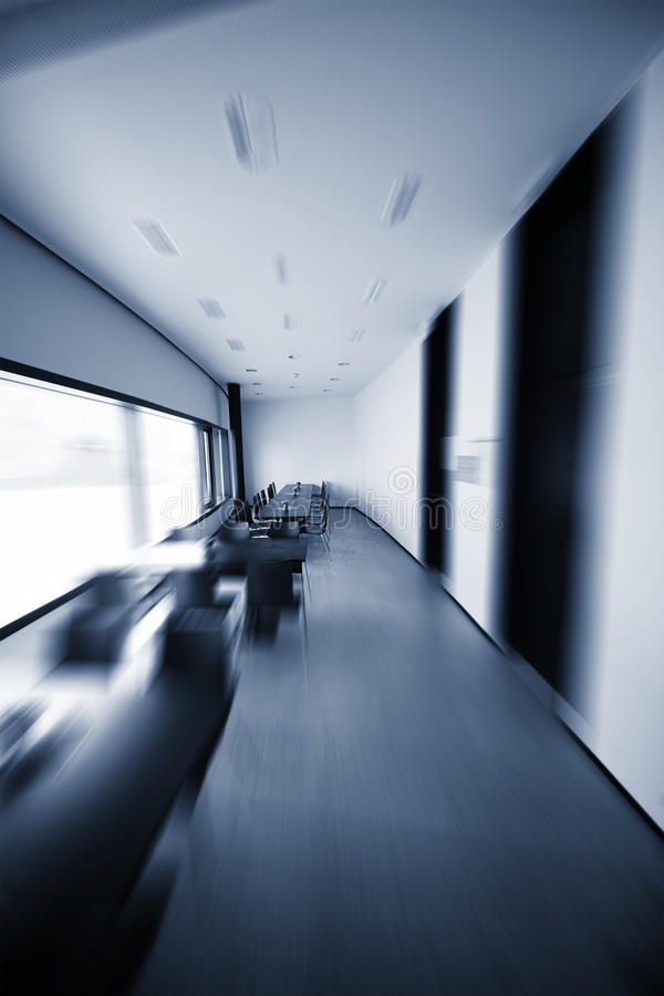 Download Business concept stock photo. Image of hall, motion, blur - 33333436