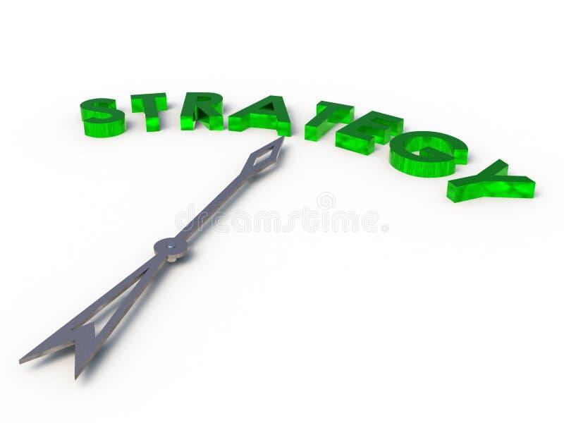 business concept images more my portfolio startegy иллюстрация вектора
