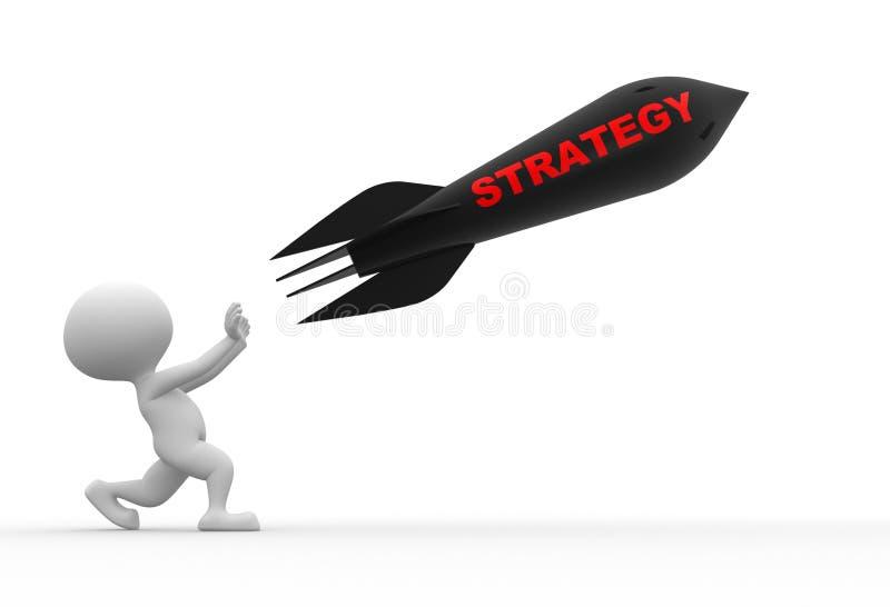 business concept images more my portfolio startegy бесплатная иллюстрация