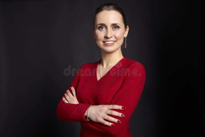 business confident woman στοκ φωτογραφίες με δικαίωμα ελεύθερης χρήσης