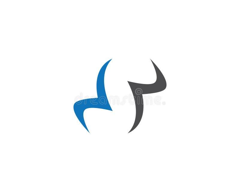S letter logo. Business corporate S letter logo design vector stock illustration