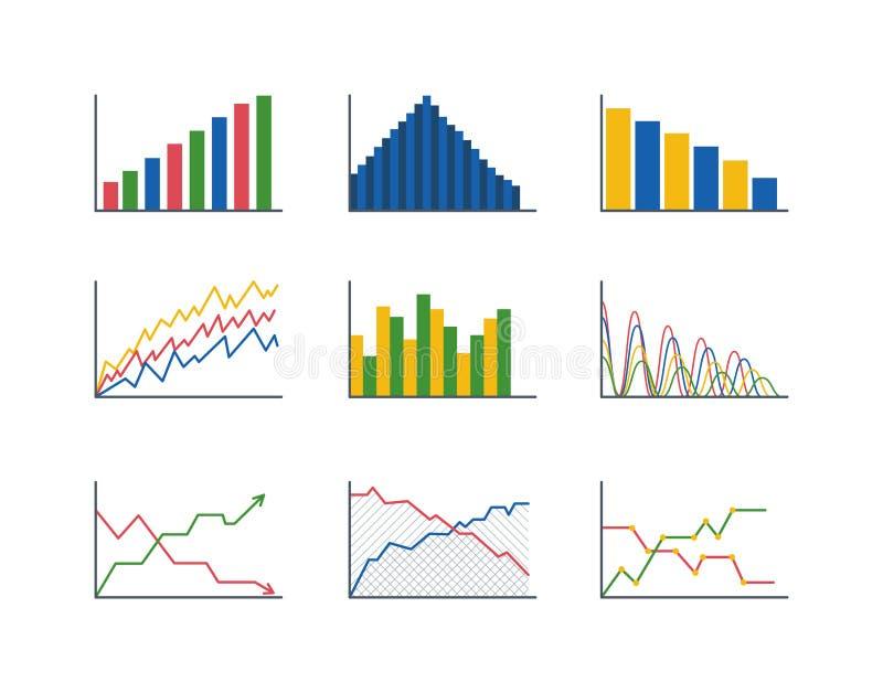 Business Data Graph An...