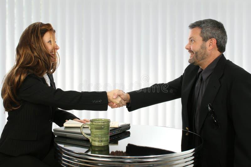 business date στοκ φωτογραφίες με δικαίωμα ελεύθερης χρήσης