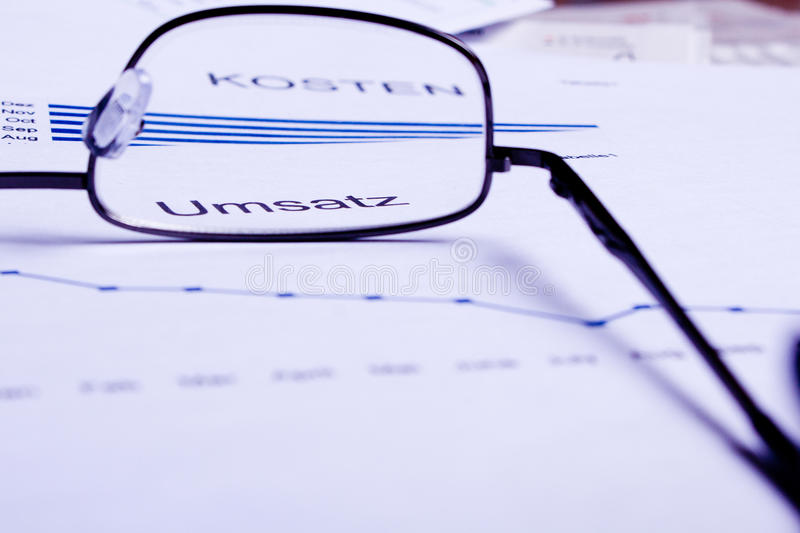 Download Business Documents Stock Photos - Image: 28772383