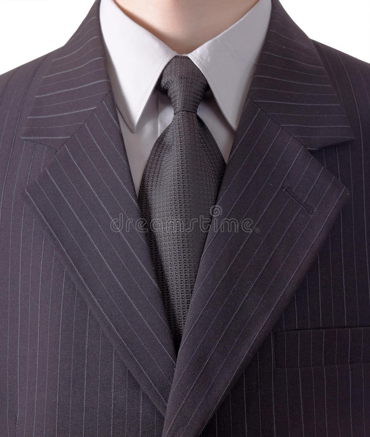 Download Business Dress Stock Photo - Image: 9695790