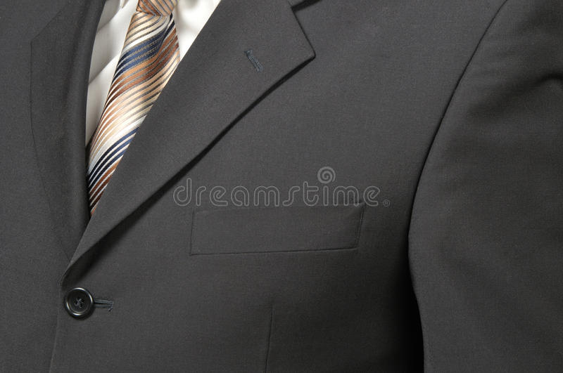 Download Business dress code stock photo. Image of close, color - 13176974