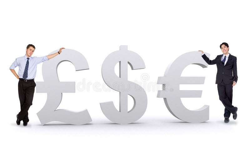 Download Business Economic Partnership Stock Image - Image of dollars, business: 1882259
