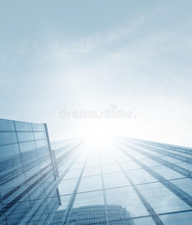 Business Enterprise and Digital Technology stock images