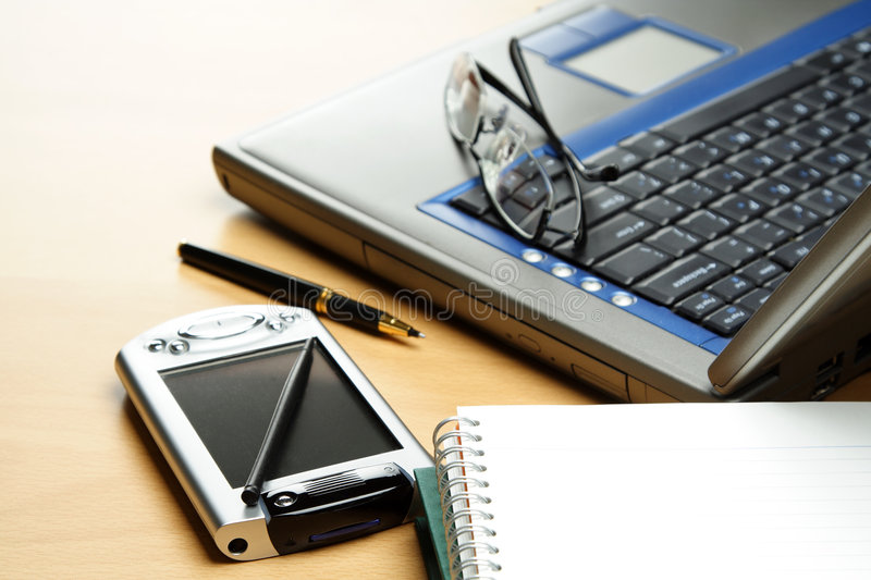 Download Business Environment Royalty Free Stock Photos - Image: 2467218