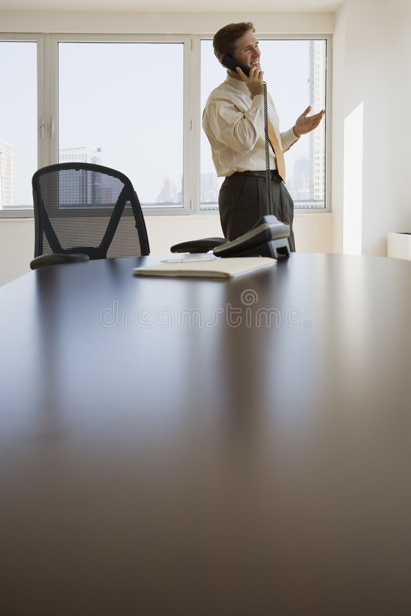Download Business executive stock image. Image of consult, manager - 3274571