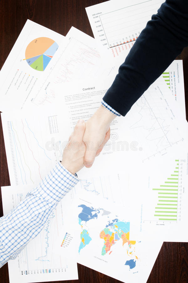 Business, finance and all things related stock photos