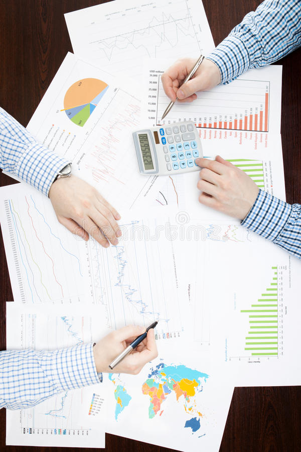 Business, finance and all things related stock photography