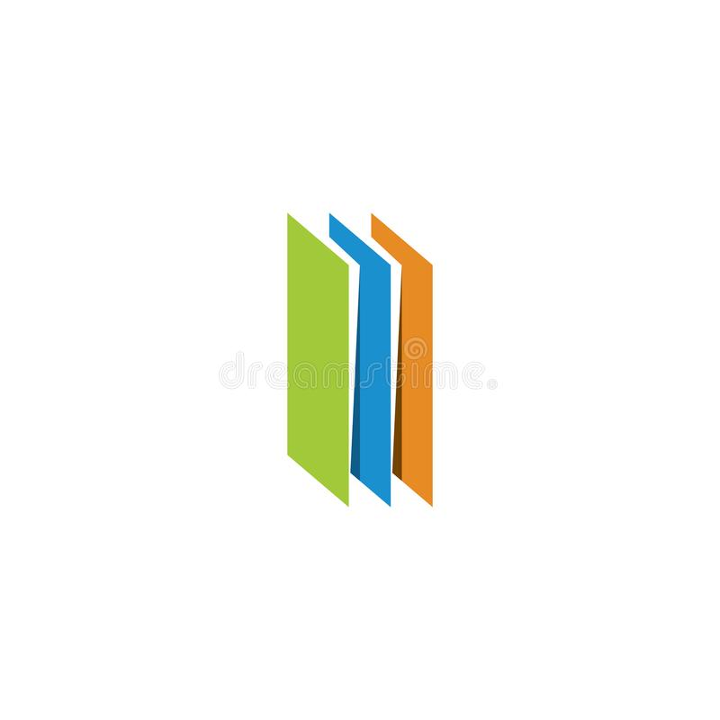Business Finance Logo template vector illustration