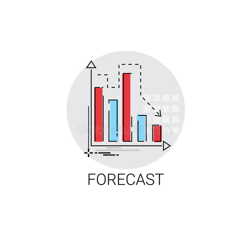 how will you use statistical concepts to develop these forecasts and plans One popular approach to finding the right statistical fit is to use:  financial forecasting and planning for business  financial forecasting and planning for.