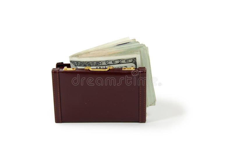 Download Business Funds Stock Images - Image: 7175194