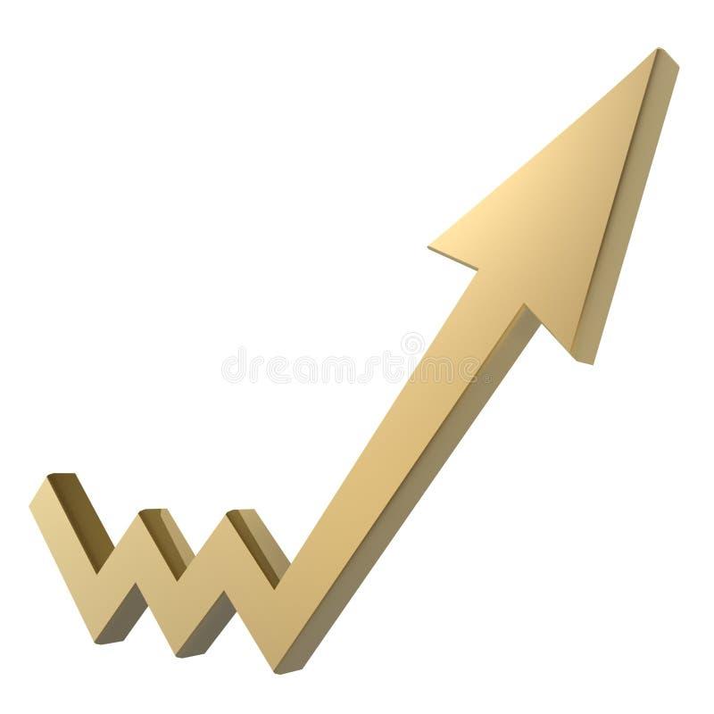 Free Business Graph Stock Photos - 758833
