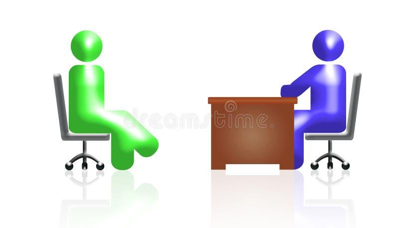 Download Business icon (03) stock illustration. Illustration of community - 10431200