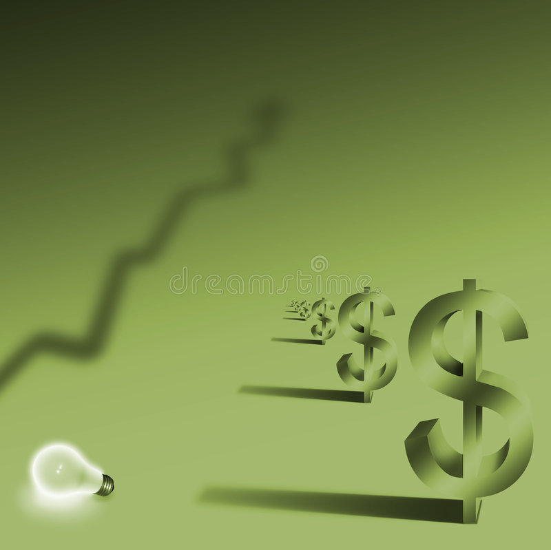 Download Business Idea Royalty Free Stock Photos - Image: 1710998