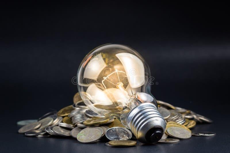 Download Business idea stock photo. Image of economic, background - 40323728