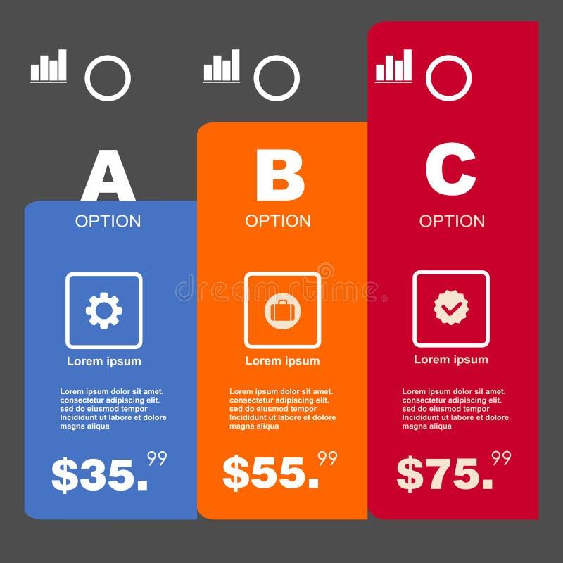business portfolio presentation and paper