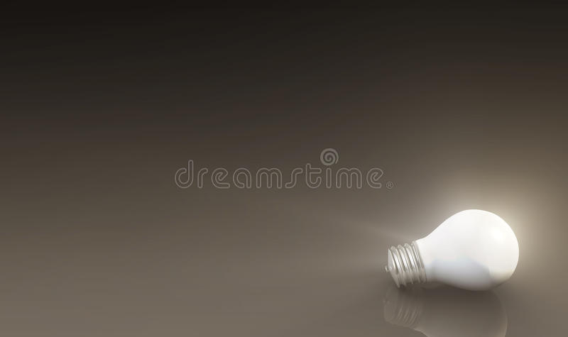 Business Innovation stock images